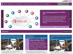 afbeelding website sambo-ict