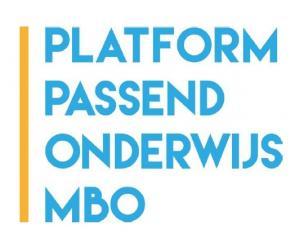 Platform Passend Onderwijs