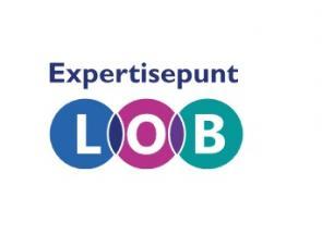 Afbeelding van het Expertisepunt LOB VO-MBO
