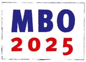 Logo mbo2025