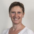 Carolien Meijer