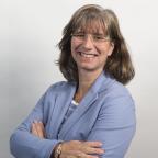 Karin Lukassen