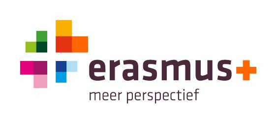 Erasmus Plus-logo