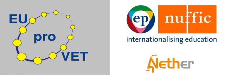 Europese samenwerkingsverbanden