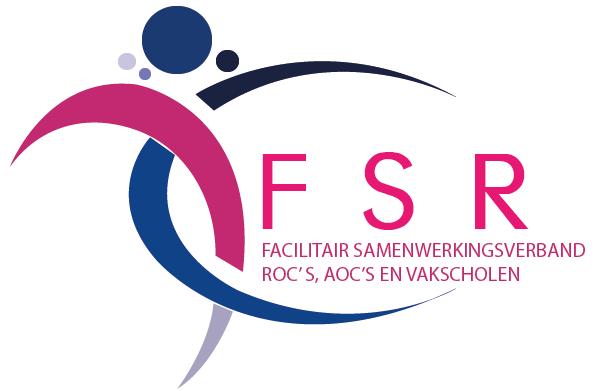 Afbeelding FSR Netwerk