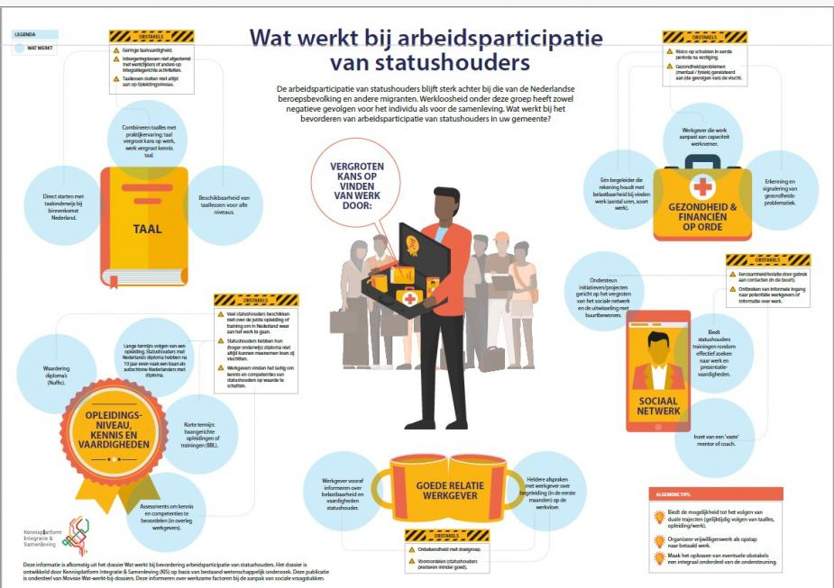 infografic_kis.jpg
