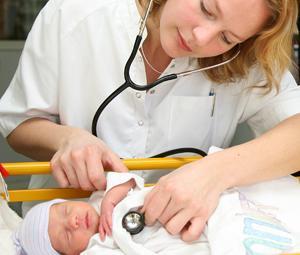 Afbeelding van zorg - ID College