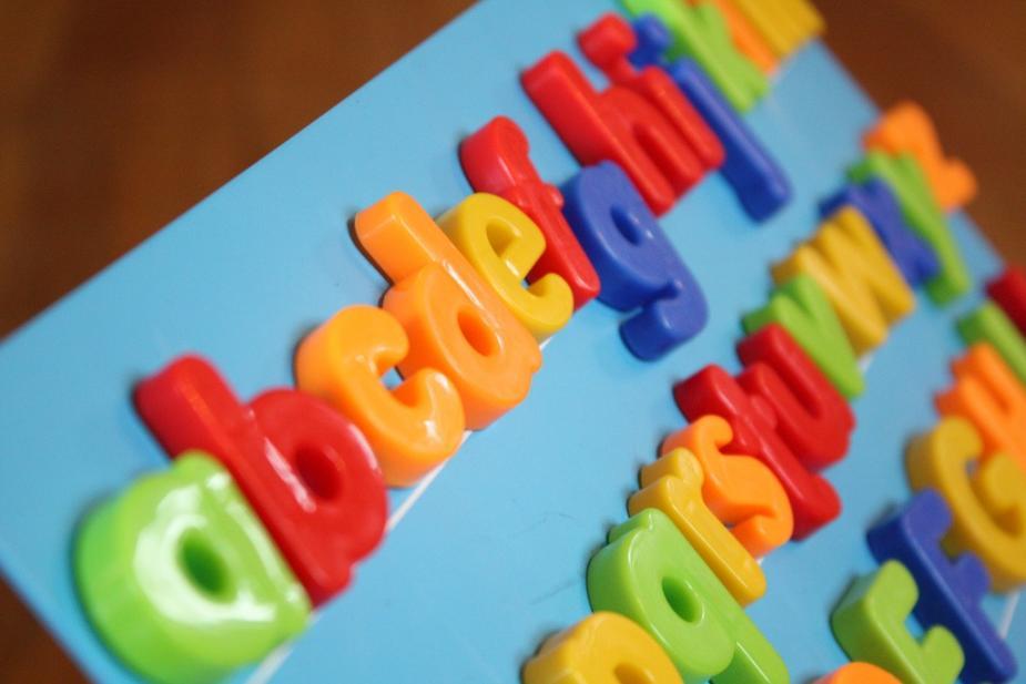 Afbeelding van Flickr.com, Christine Cavalier, CC-licentie