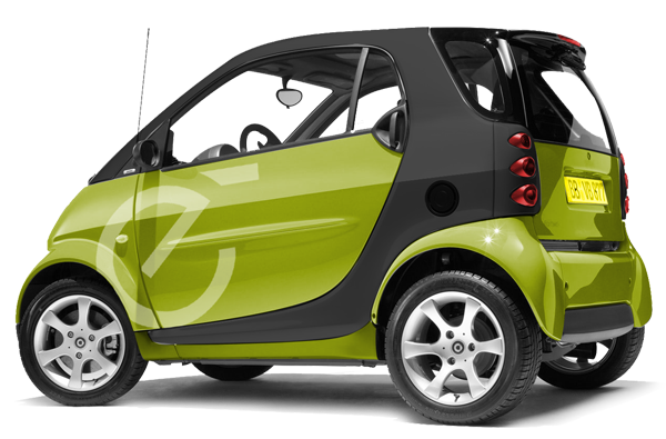 Afbeelding Ekolectric Pro-Motor Award