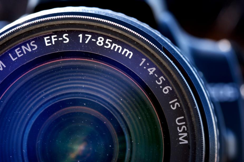 Afbeelding van fotolens - Flickr.com, CC-licentie, Jeremy Brooks