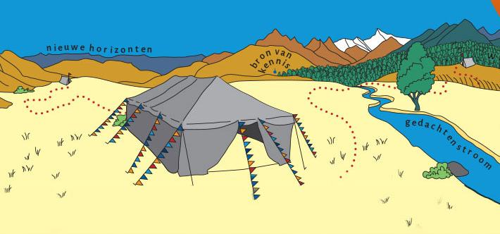 Afbeelding van NRO-congres