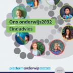 Ons Onderwijs2032
