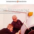 Afbeelding van SBB Barometer