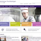 Website werkwijzervluchtelingen.nl