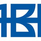 Afbeelding van logo pensioenbeheerder ABP