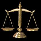 Afbeelding balans