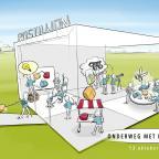 Afbeelding onderwegmetkeuzedelen.nl conferentie1