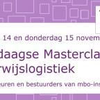 masterclass-onderwijslogistiek