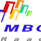 Logo MBO Raad