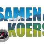 Afbeelding van logo NRO-congres 2018