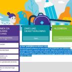 online leeromgeving praktijkbeoordelaars.jpg