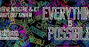 Afbeelding van Docentendag 22 maart - bedrijfstakgroep ICT en CI