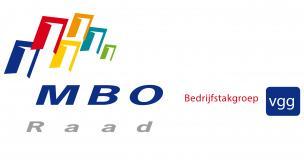 Afbeelding van logo btg VGG