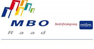 Afbeelding van logo btg MTLM